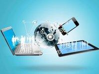 amadeus, współpraca, points, program lojalnościowy, rozwiązania technologiczne, IT,