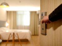 sabre, accor, hotel, zarządzanie, nieruchomość, rezerwacje