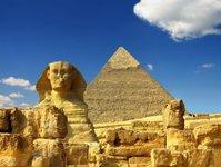 egipt, turystyka, szkoła, minister turystyki, rania al mashat
