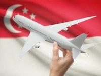 Singapur, turystyka, Chiny, Indie, Rada Turystyki Singapuru