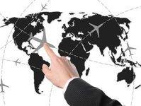 eSky, wyszukiwarka, samolot, połączenie, turystyka