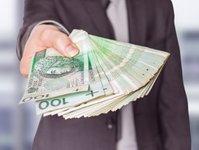 turystyczny fundusz gwarancyjny, wypłata, bankructwo biura, martin, touroperator