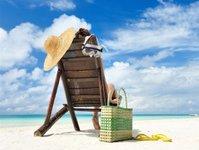 nekera, triverna, raport, wypoczynek, wakacje