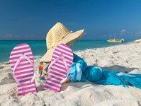 cena, wyjazd, turystyka, instytut traveldata