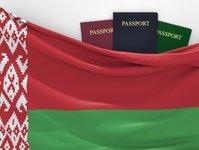rada unii europejskiej, wiza, białoruś, ułatwienia, paszport, readmisja