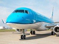 KLM, linie lotnicze, nowe połączenia, połączenie lotnicze, Amsterdam