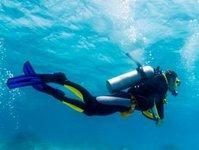grecja, muzeum, peristera, nurkowanie, atrakcja turystyczna