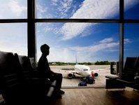 związek regionalnych portów lotniczych, koronawirus, lotniska regionalne