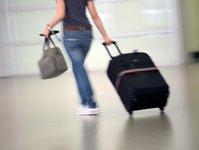 chorwacja, minister turystyki, rada unii europejskiej, gari Cappeli, światowa organizacja turystyki