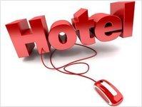 rezerwacja, hotel, bilety lotnicze, google, loty, funkcjonalność