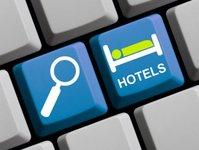 Sabre, rezerwacja, hotelarstwo, nocleg, serwis