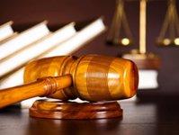 wojewódzki sąd administracyjny, wyrok, zakaz działalności