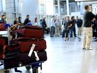 ZRPL, statystyki, lotnisko, ruch pasażerski, półrocze