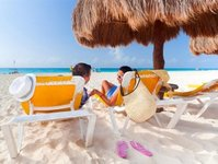 analiza, Traveldata, turystyka, ceny, sprzedaż