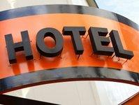 hotel, marka, best western, hotelarstwo, hotel sadie, hotel aiden