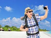 wyjazd, wakacje, turysta, kayak.pl, średnia krajowa, wynagrodzenie
