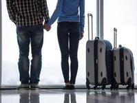 lotnisko, port lotniczy, bydgoszcz, statystyki, pasażerowie