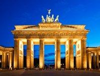 targi, turystyka, itb, berlin, cyfryzacja, zrównoważony rozwój