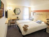 Accor, marka hotelowa, greet, hotel, ekologia