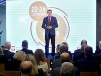 polska zobacz więcej, weekend za pół ceny, polska organizacja turystyczna, ministerstwo sportu i turystyki