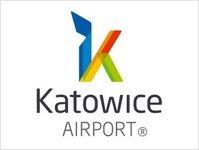 lotnisko, port lotniczy, katowice airport, pyrzowice, ryanair, wizzair