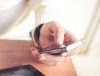 roaming, limity, cen, połączenia, unia europejska, Komisja europejska,