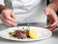 Kraków, gastronomia, konkurs, Bocuse d Or, restauracja