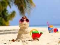 traveldata, wyspy kanaryjskie, zimowe wyjazdy, cypr, egipt, marsa alam