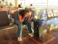 opóźnienie, samolot, linie lotnicze, przewoźnik lotniczy, air help, odszkodowanie