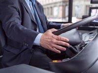 kierowca, prawo o ruchu drogowym, transport, punkty karne