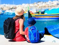 raport podróżnika, travelplanet.pl, first minute, grecja, wyjazd, impreza turystyczna, biuro podróży, agent turystyczny