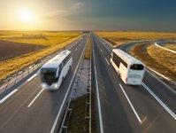 Bezpieczny autobus, wakacje, kontrola, Inspekcja Transportu Drogowego, autokar