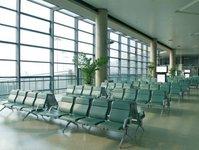 centralny port komunikacyjny, rada ministrów, ustawa, lotnisko, port lotniczy