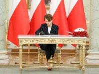 fot. Ministerstwo Rozwoju (CC BY 3.0 PL)