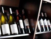 wino, trendy, gastronomia, Polska Rada Winiarstwa, konsumenci