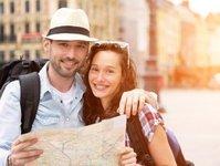 discoverEu, europa, zwiedzanie, młodzież, darmowe, zabytki, ambasador,