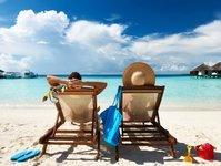 wakacje.pl, wiosna, wyjazd, urlop, turyści