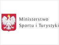 ministerstwo sportu i turystyki, sekretarz stanu, turystyka, Anna Krupka