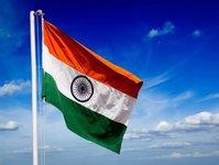 Indie, wiza, wiza elektroniczna, turystyka, turysta