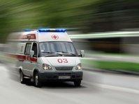 węgry, wypadek, autokar, turyści, polacy, serbia,