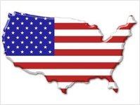 USA, wizy, bez wiz, Stany Zjednoczone