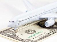linie lotnicze, przewoźnik lotniczy, southwest airlines, faa, administracja lotnicza
