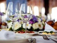 warszawa, gastronomia, restauracja, szef kuchni, kucharz,
