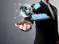 amadeus, przychody, wyniki, finanse, wzrost, dywersyfikacja,