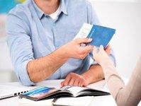 biuro podróży, cena, wyjazd, tui, coral travel, traveldata