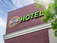 b&b hotels, TrustYou, współpraca, marketing, reputacja, online, rozszerzenie,