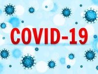 koronawirus, covid19, szkoła główna hotelarstwa i turystyki vistula,