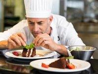 konkurs, eurogastro, worldhotel, kucharz, pastry chef, cukiernik, cuisine chef