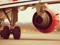 urząd lotnictwa cywilnego, praca, kadry, lotnisko, port lotniczy, Piotr Samson