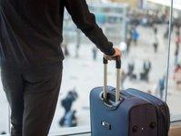 upadłość, linie lotnicze, cobalt air, cypryjskie, niewypłacalność, przewoźnik lotniczy